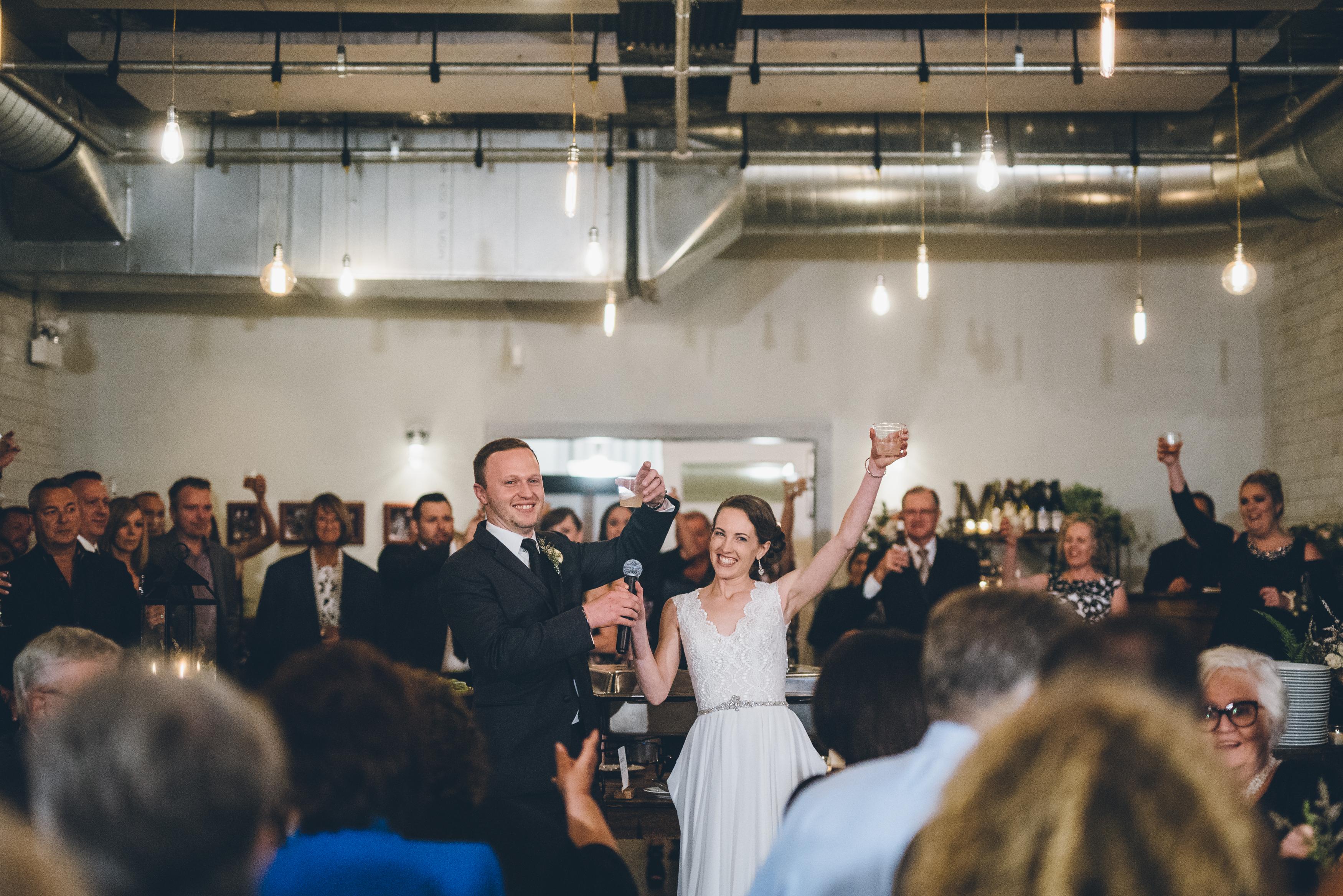 WeddingNEW10