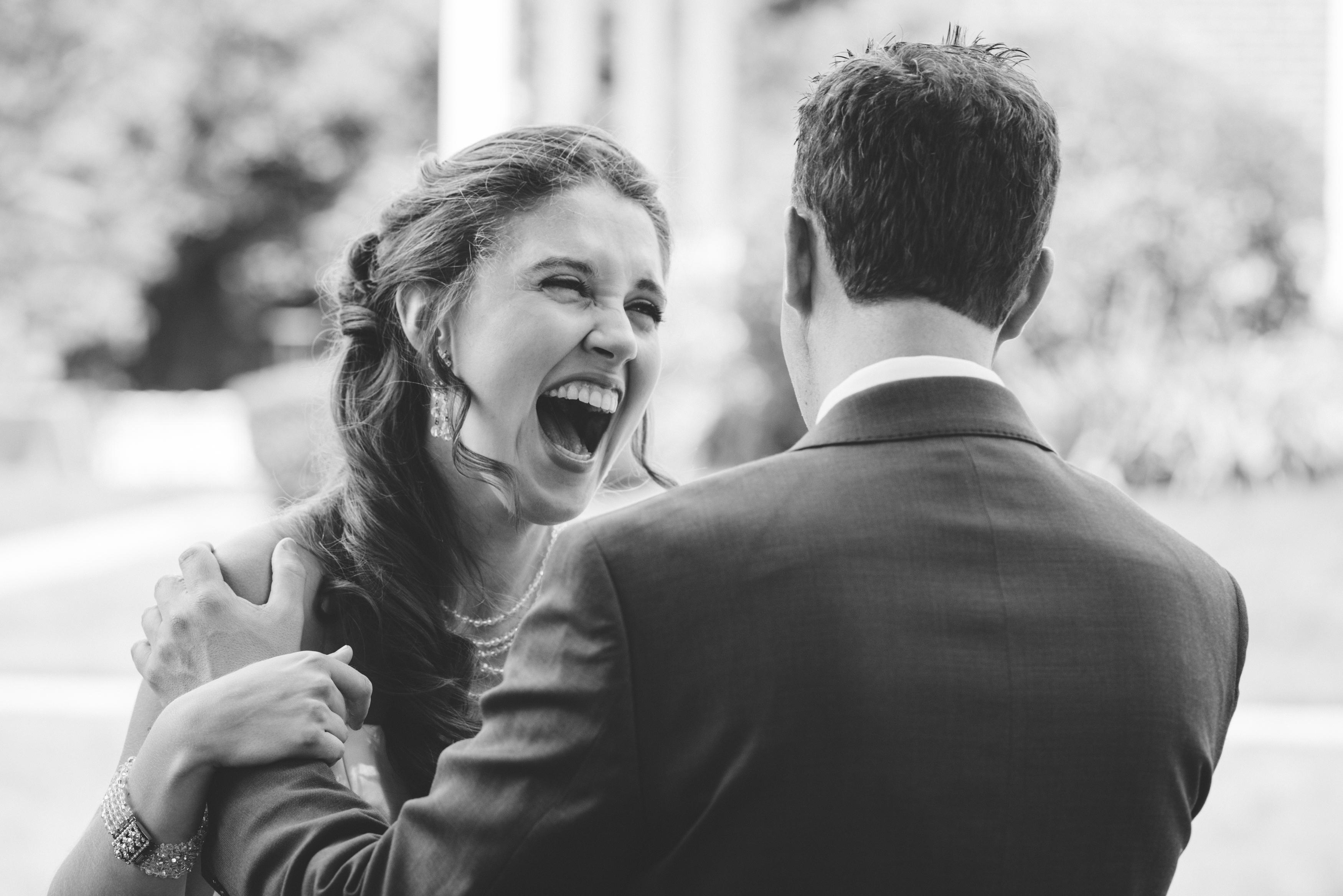WeddingNEW2