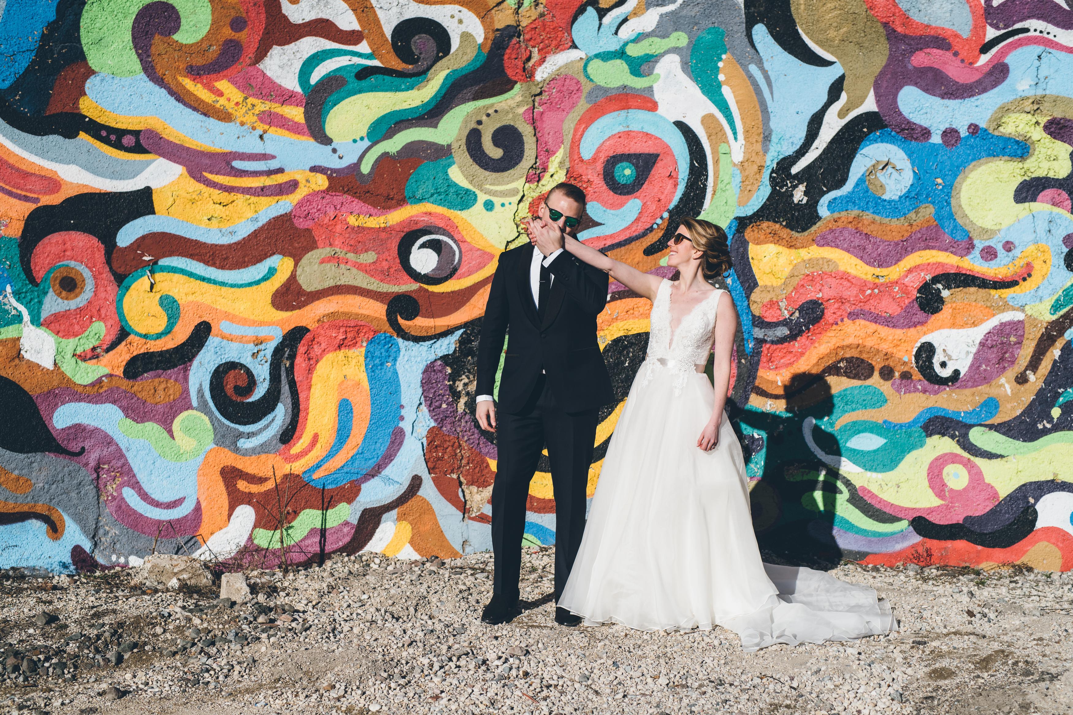 WeddingNEW5