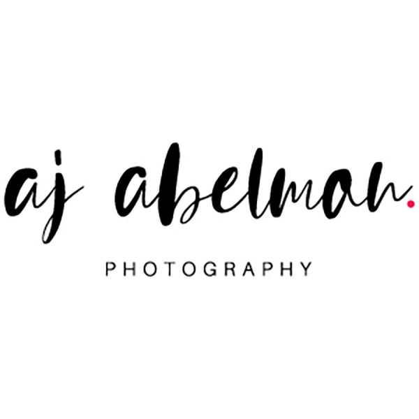 ajabelmanphoto_wordmark_blk