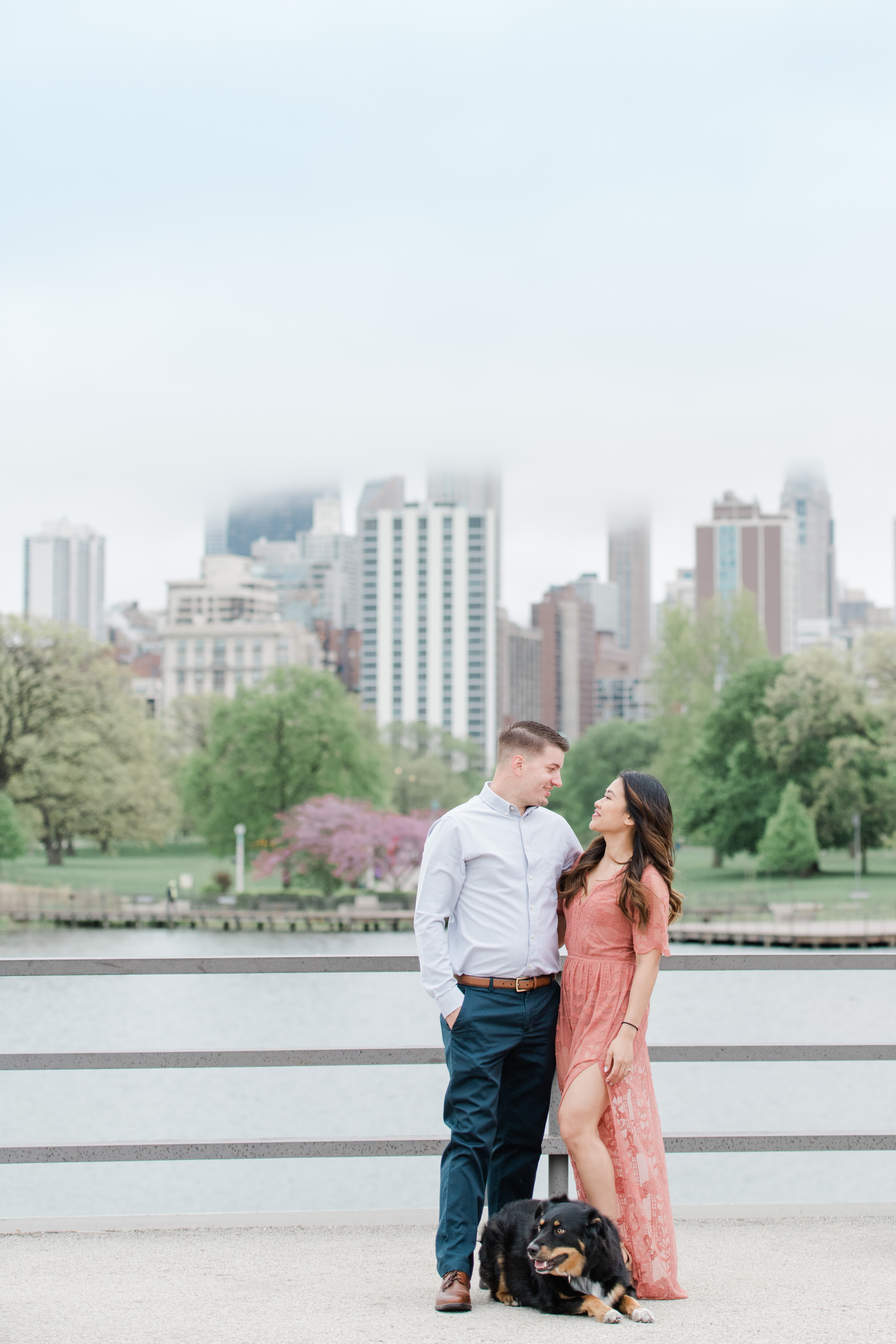 chicago_lincoln_park_engagement_jessica_ryan-2