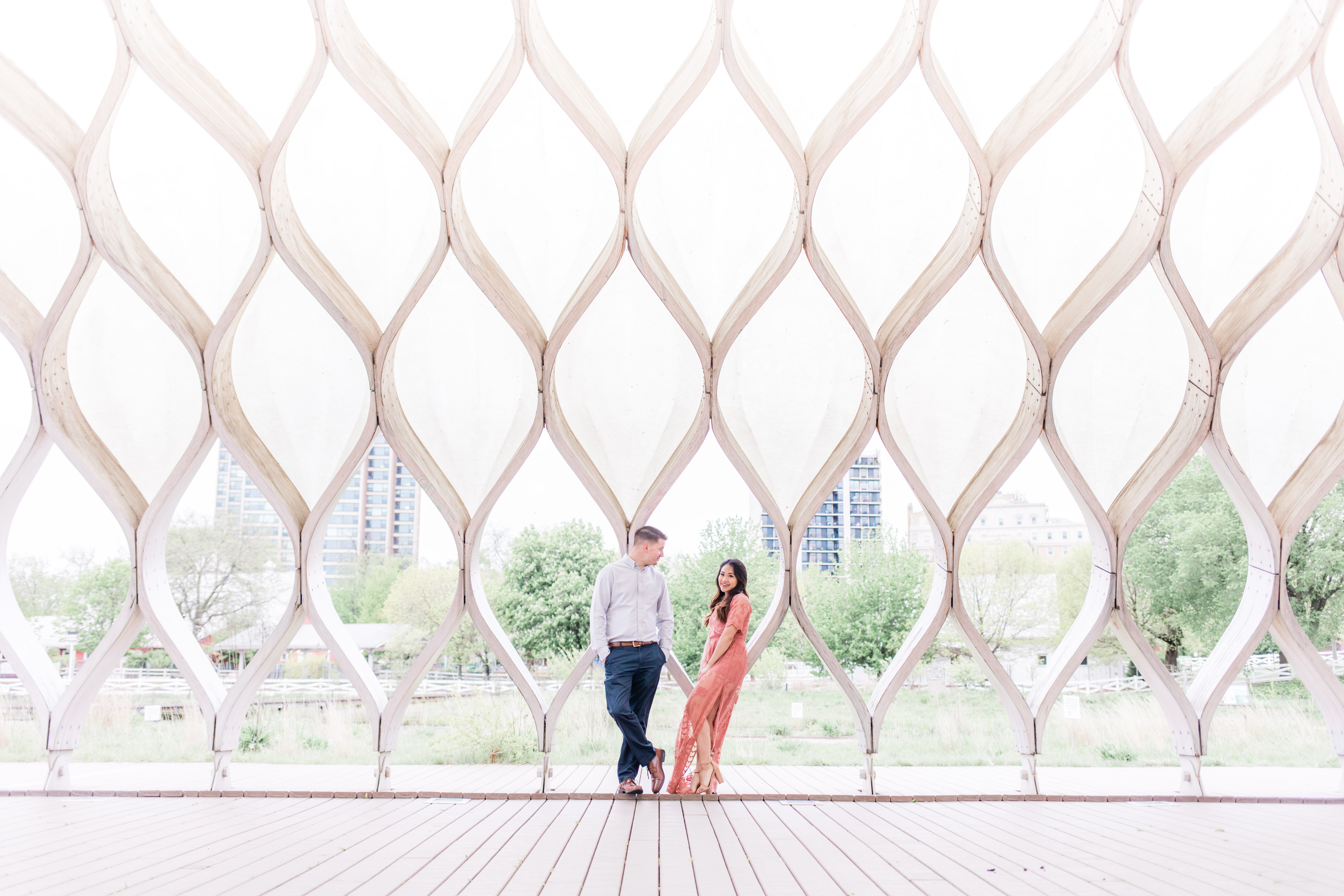 chicago_lincoln_park_engagement_jessica_ryan-32