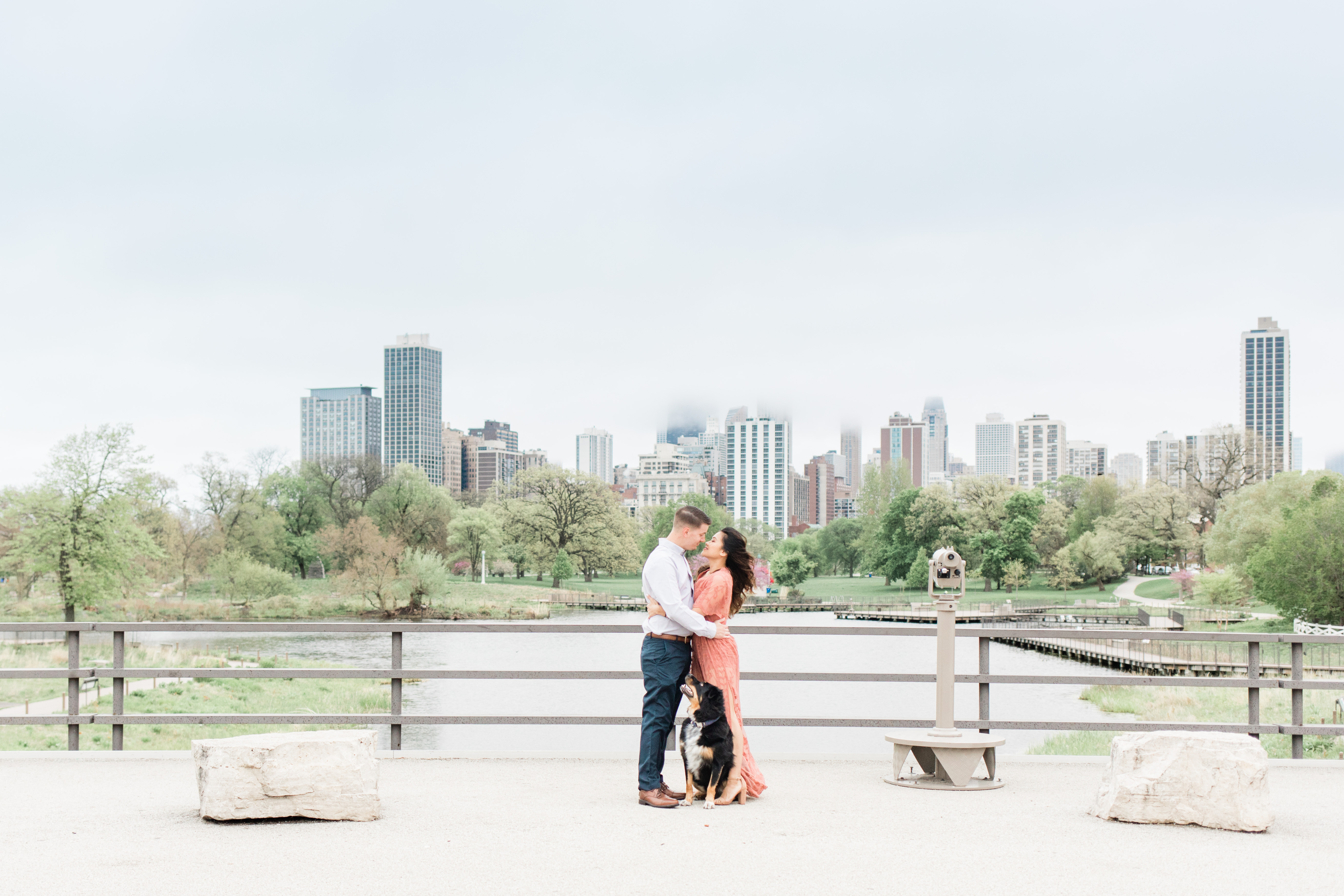 chicago_lincoln_park_engagement_jessica_ryan-6