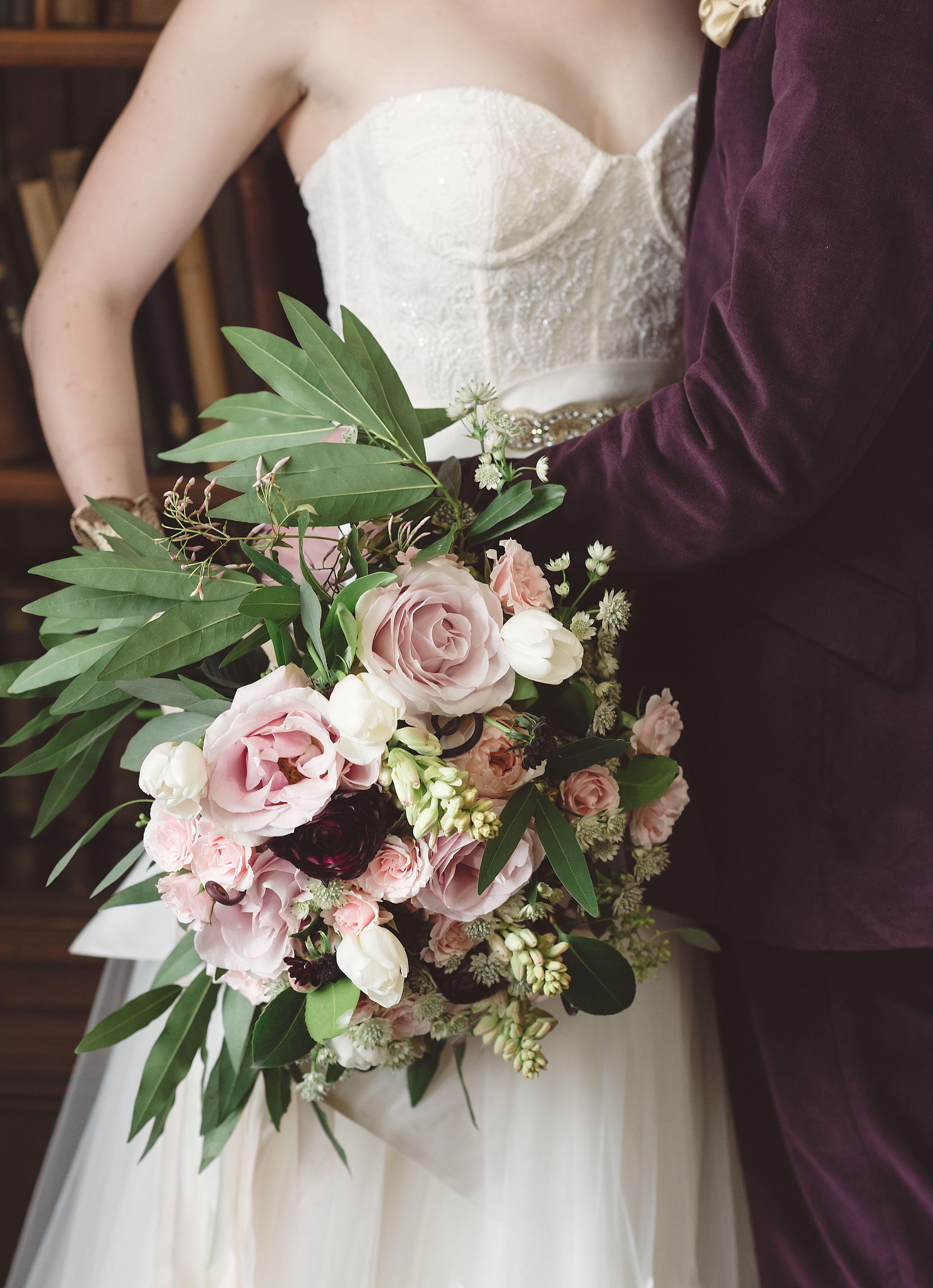 chicago luxury editorial fashion wedding photography luxury wedd