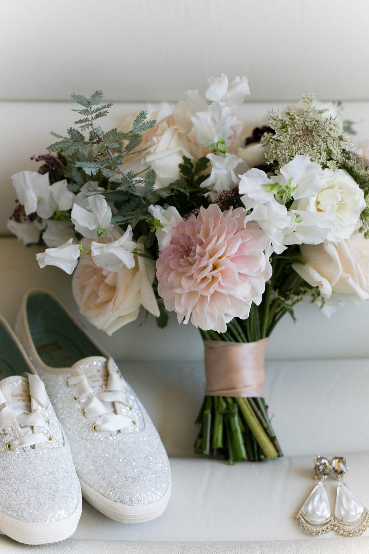Alexandra Jared Wedding EJP 1010