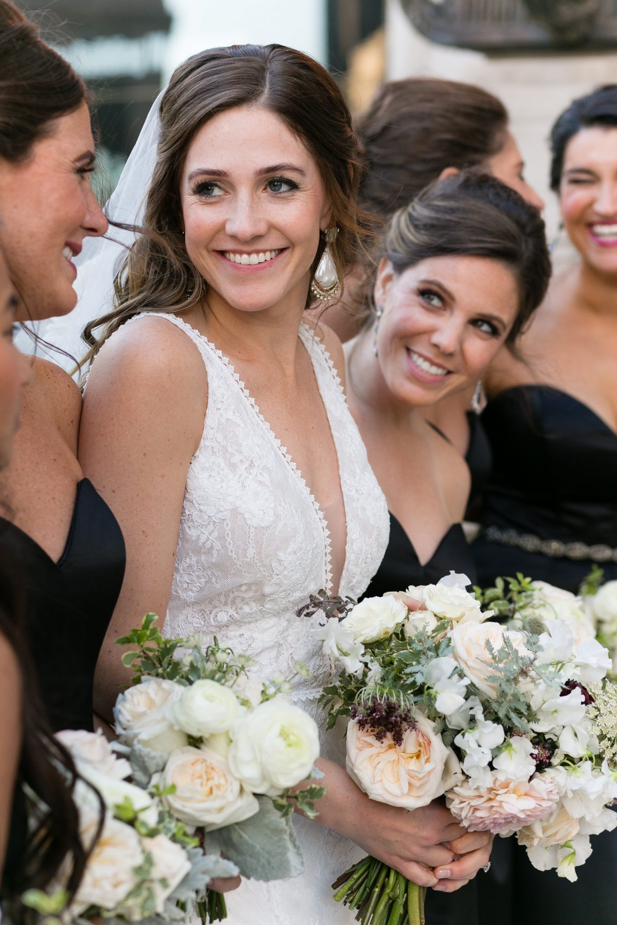 Alexandra Jared Wedding EJP 1232