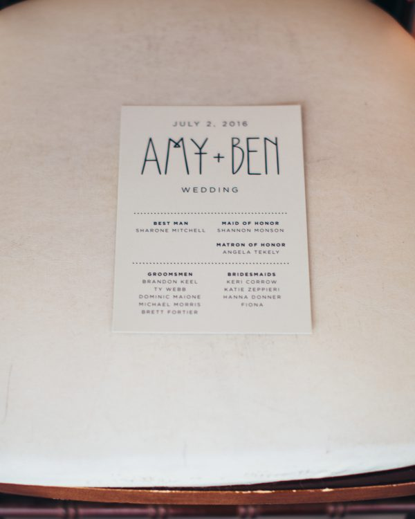 AmyBen-JayneWeddings-06
