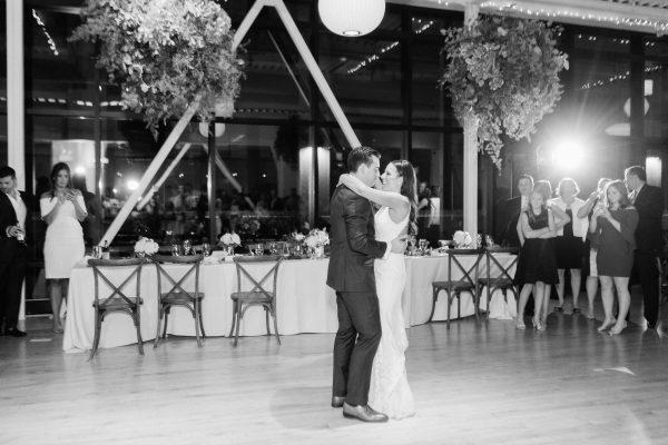 Chicago Wedding Greenhouse Loft Julie Steve (100)