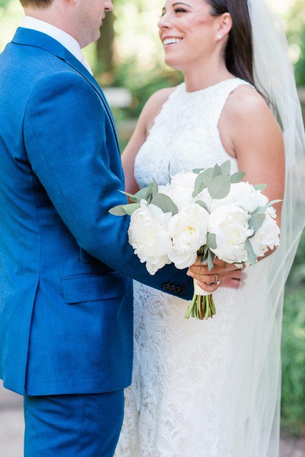 Chicago Wedding Greenhouse Loft Julie Steve (21)