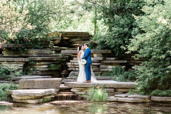 Chicago Wedding Greenhouse Loft Julie Steve (25)