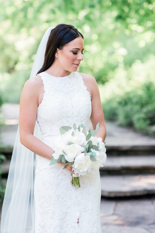 Chicago Wedding Greenhouse Loft Julie Steve (28)