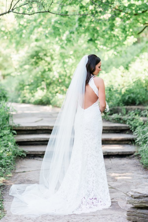 Chicago Wedding Greenhouse Loft Julie Steve (29)