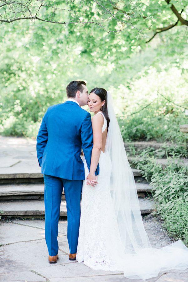 Chicago Wedding Greenhouse Loft Julie Steve (31)