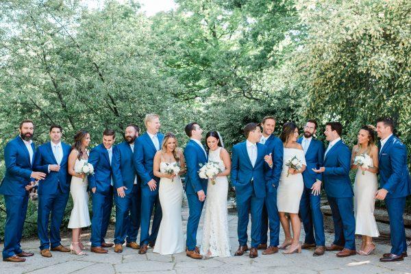 Chicago Wedding Greenhouse Loft Julie Steve (38)