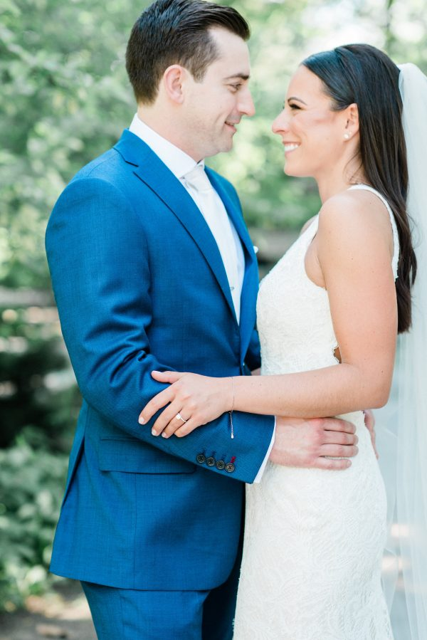 Chicago Wedding Greenhouse Loft Julie Steve (46)