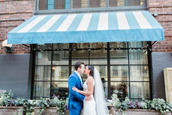 Chicago Wedding Greenhouse Loft Julie Steve (51)