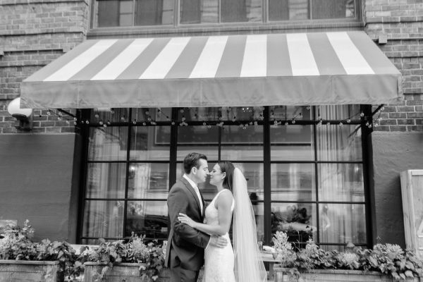 Chicago Wedding Greenhouse Loft Julie Steve (52)