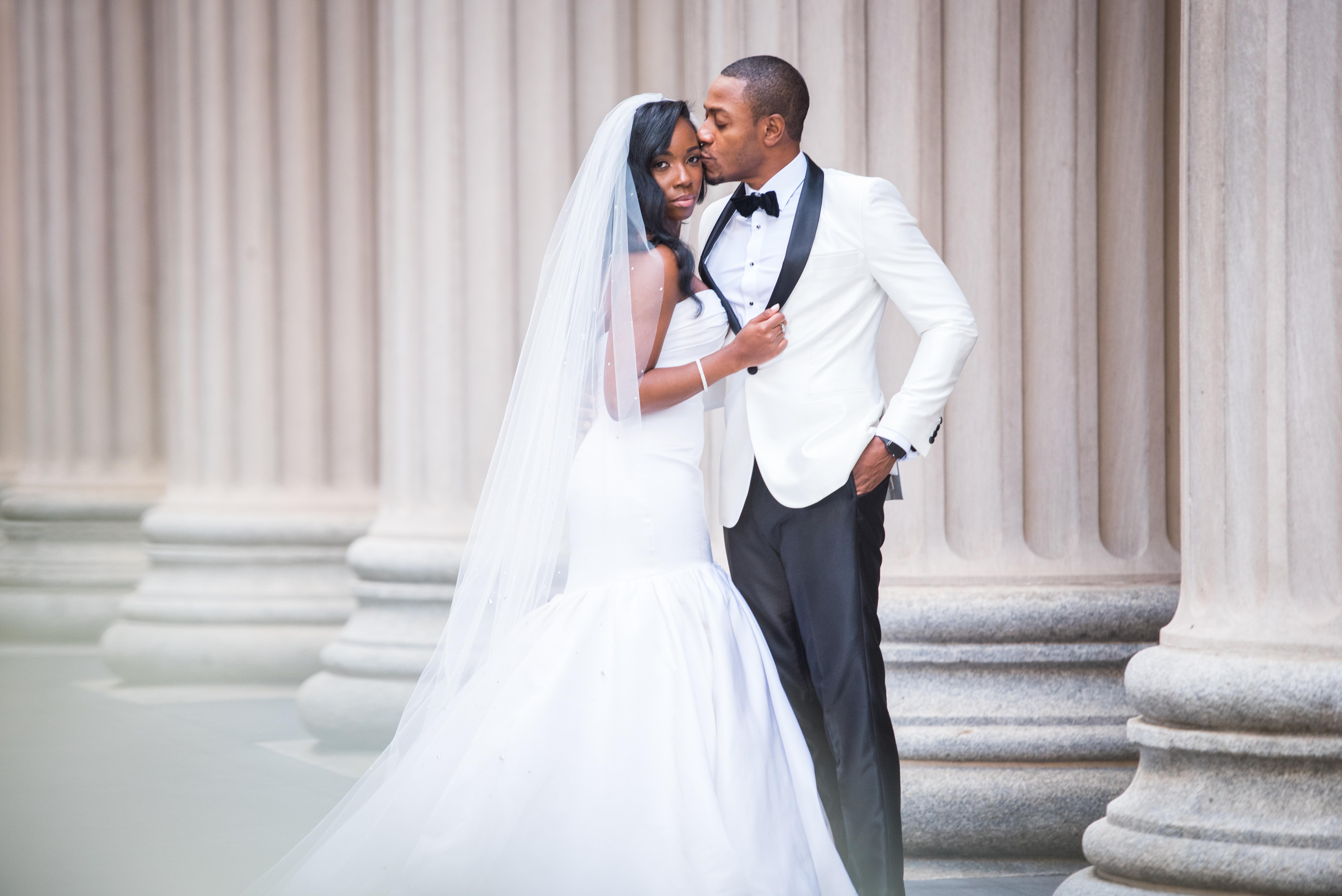 DEENA AND LONNIE WEDDING EDITED-528