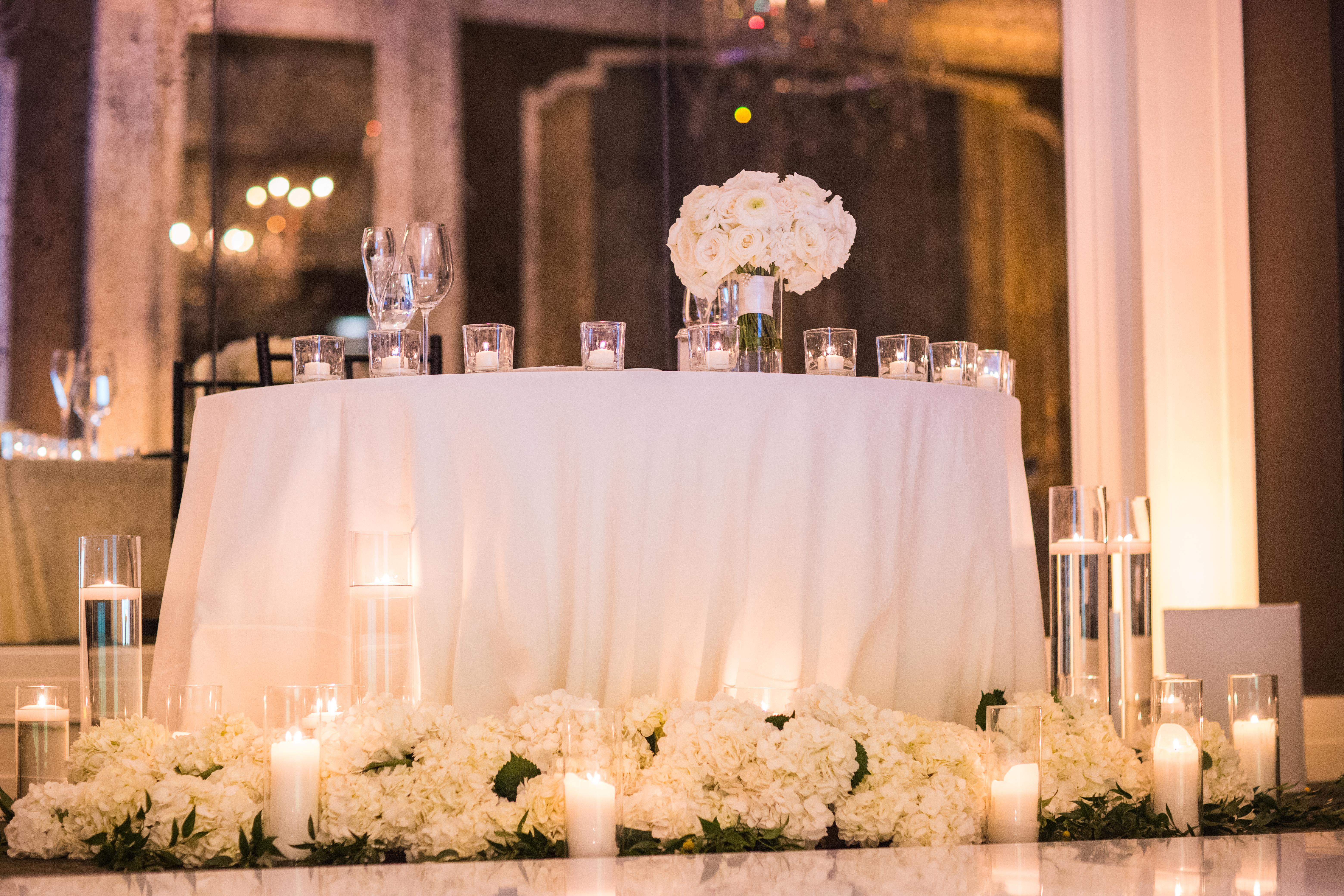 DEENA AND LONNIE WEDDING decor EDITED-143
