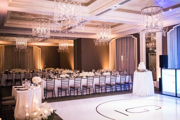 DEENA AND LONNIE WEDDING decor EDITED-144