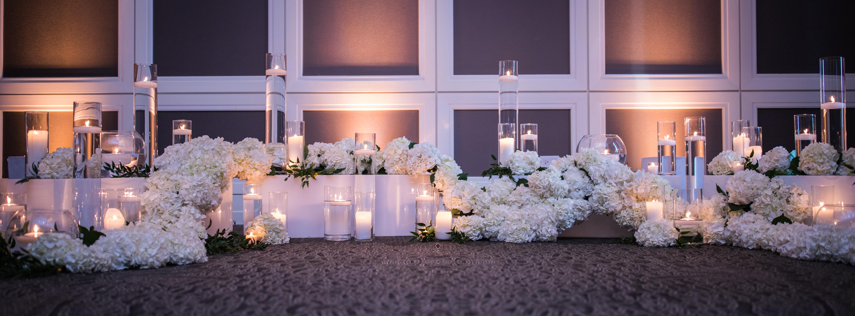 DEENA AND LONNIE WEDDING decor EDITED-63