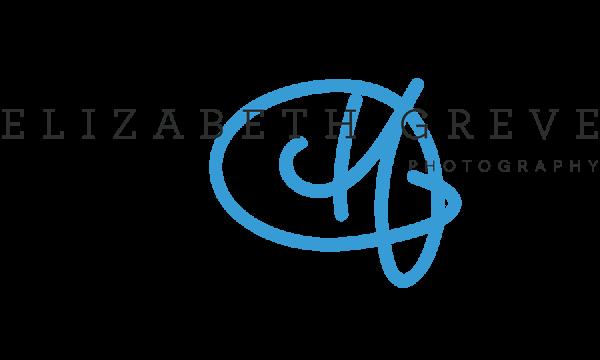 Elizabeth Greve logo-01