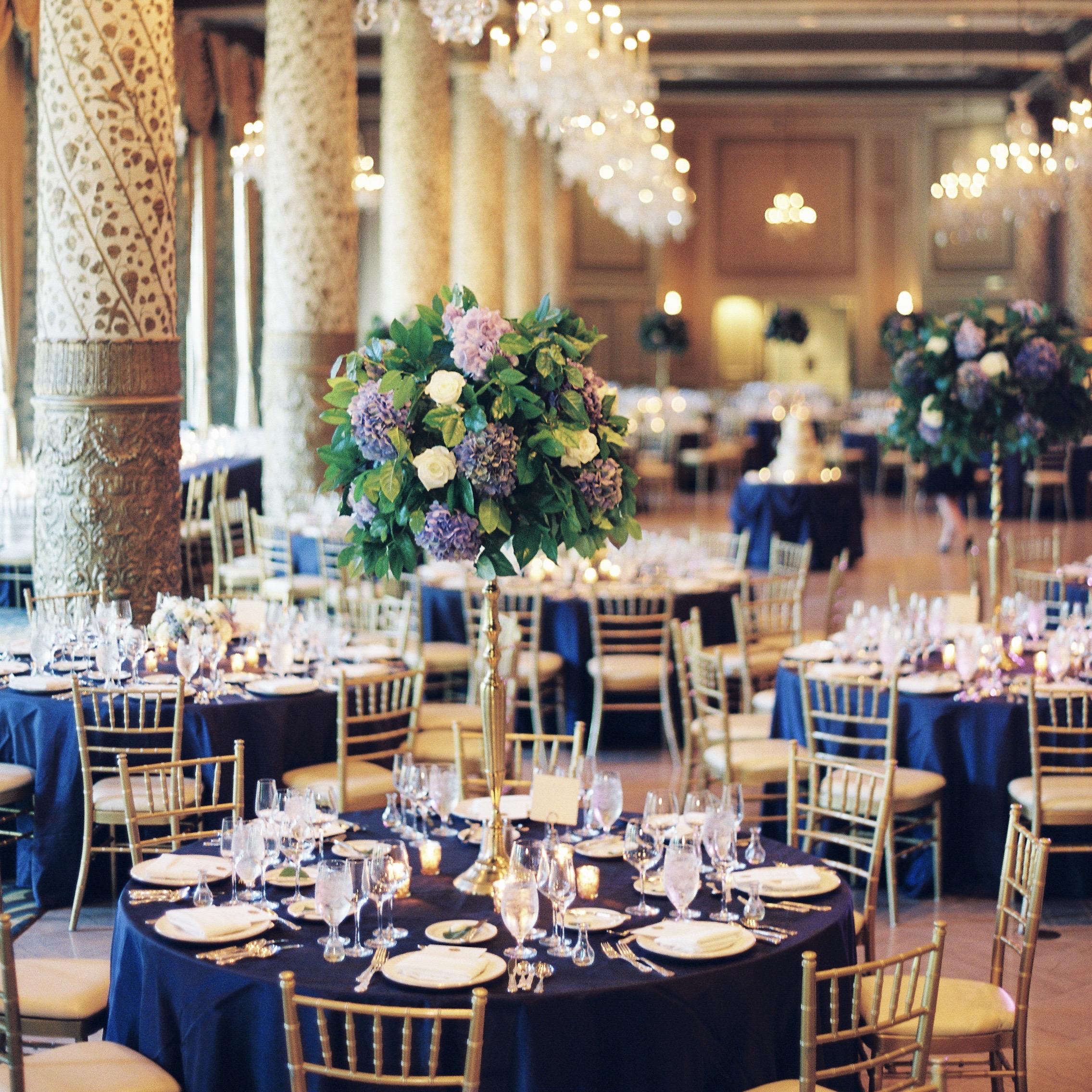 Kristin-La-Voie-Photography-Drake-Hotel-Chicago-Wedding-152