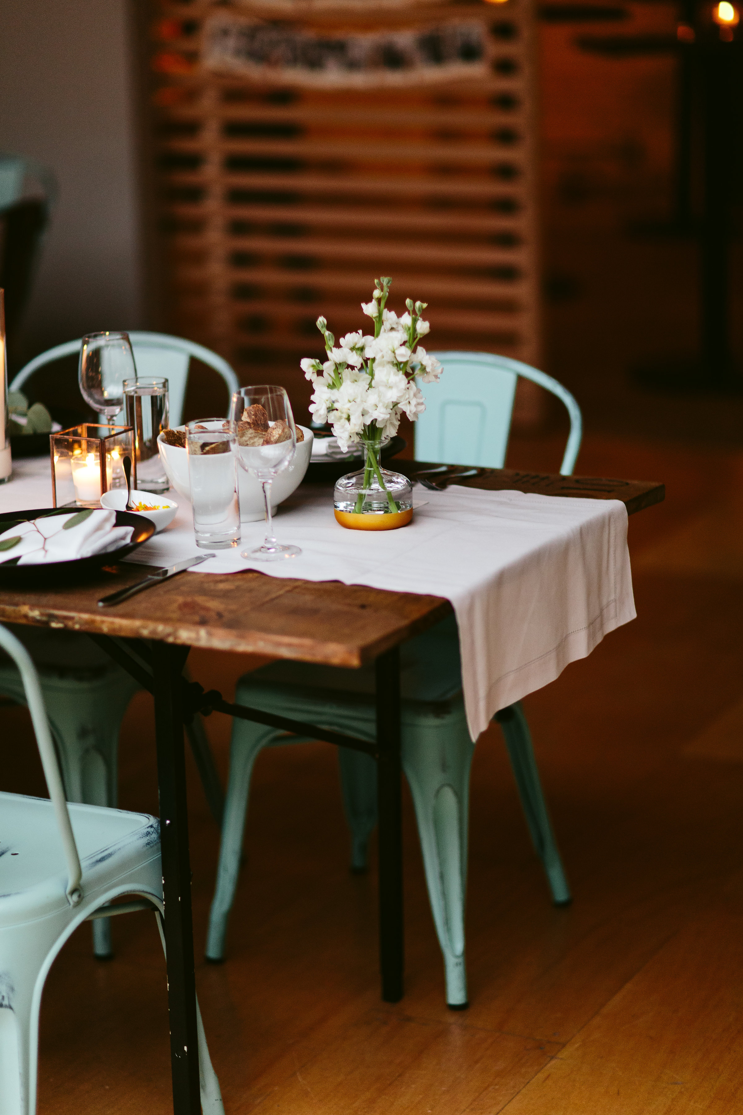 NicodemCreative-WheelerWedding-TheJoineryChicago-519