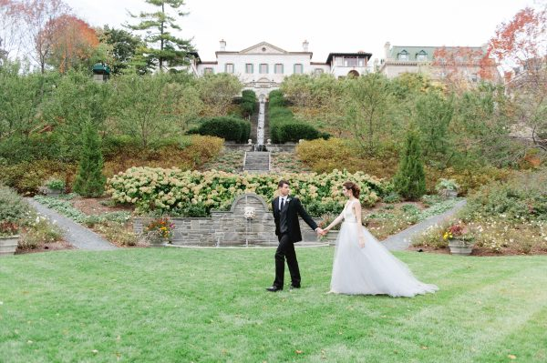 Roots of Life Photography Weddings-178