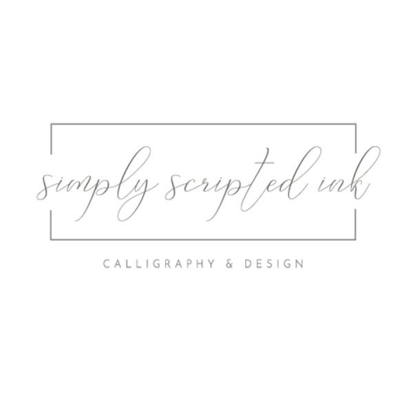Simply-Scripted-Ink-Branding-1-(black) copy