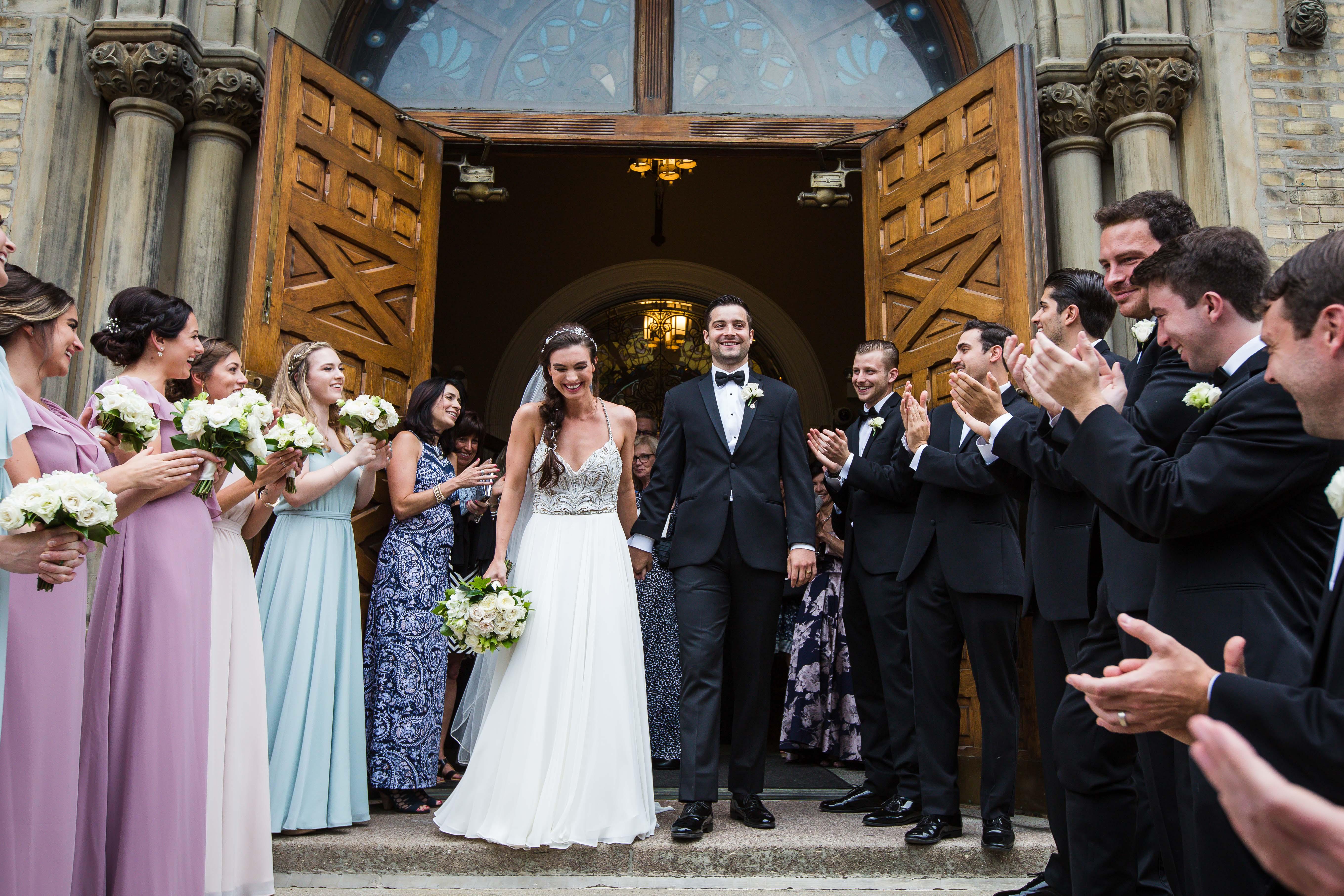 River Roast Wedding ©Spoon Photo & Design