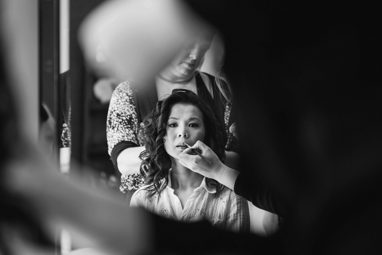 Chicago Elite Wedding – @Spoon Photo & Design