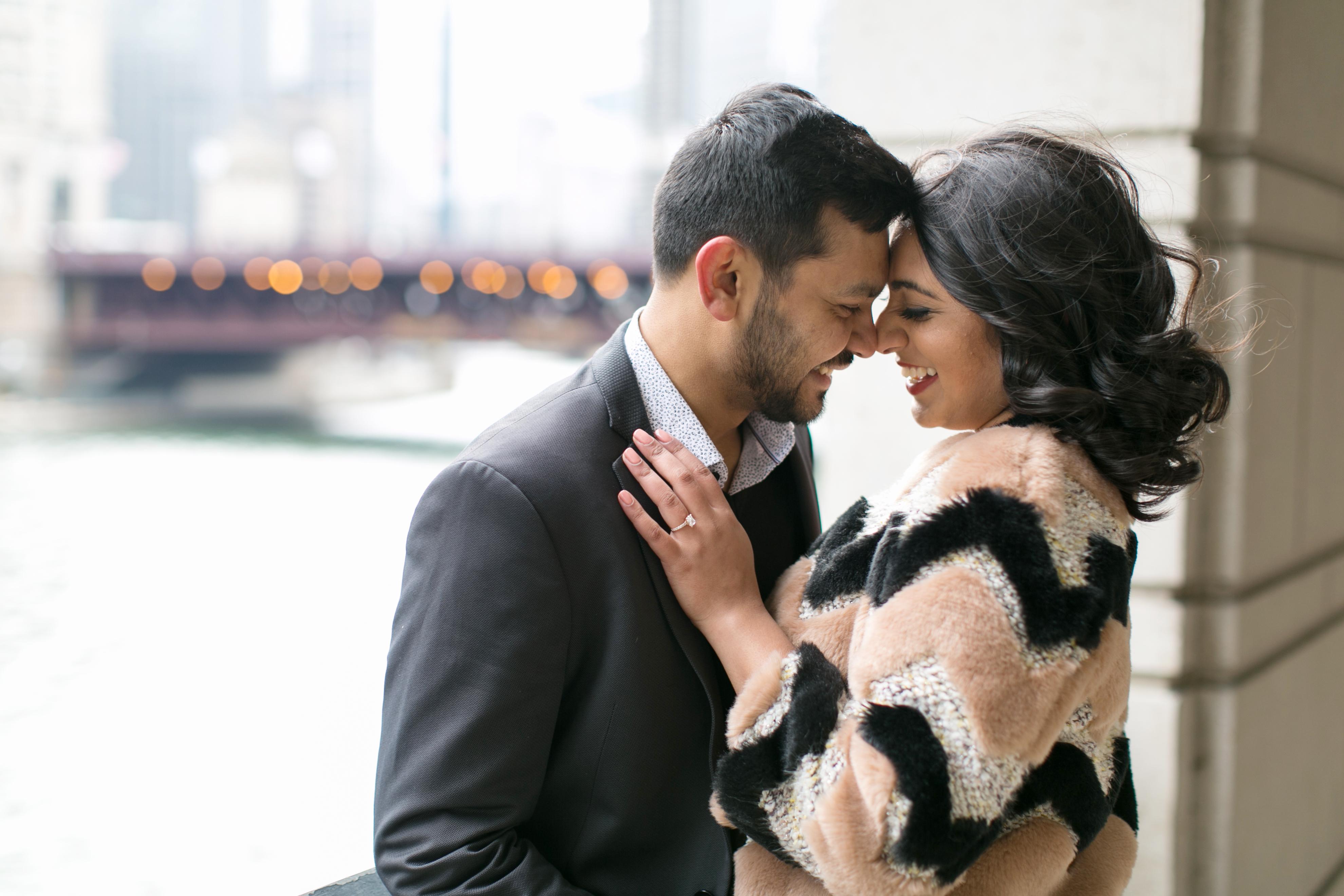 Vaibhav+Juhi_proposal-063