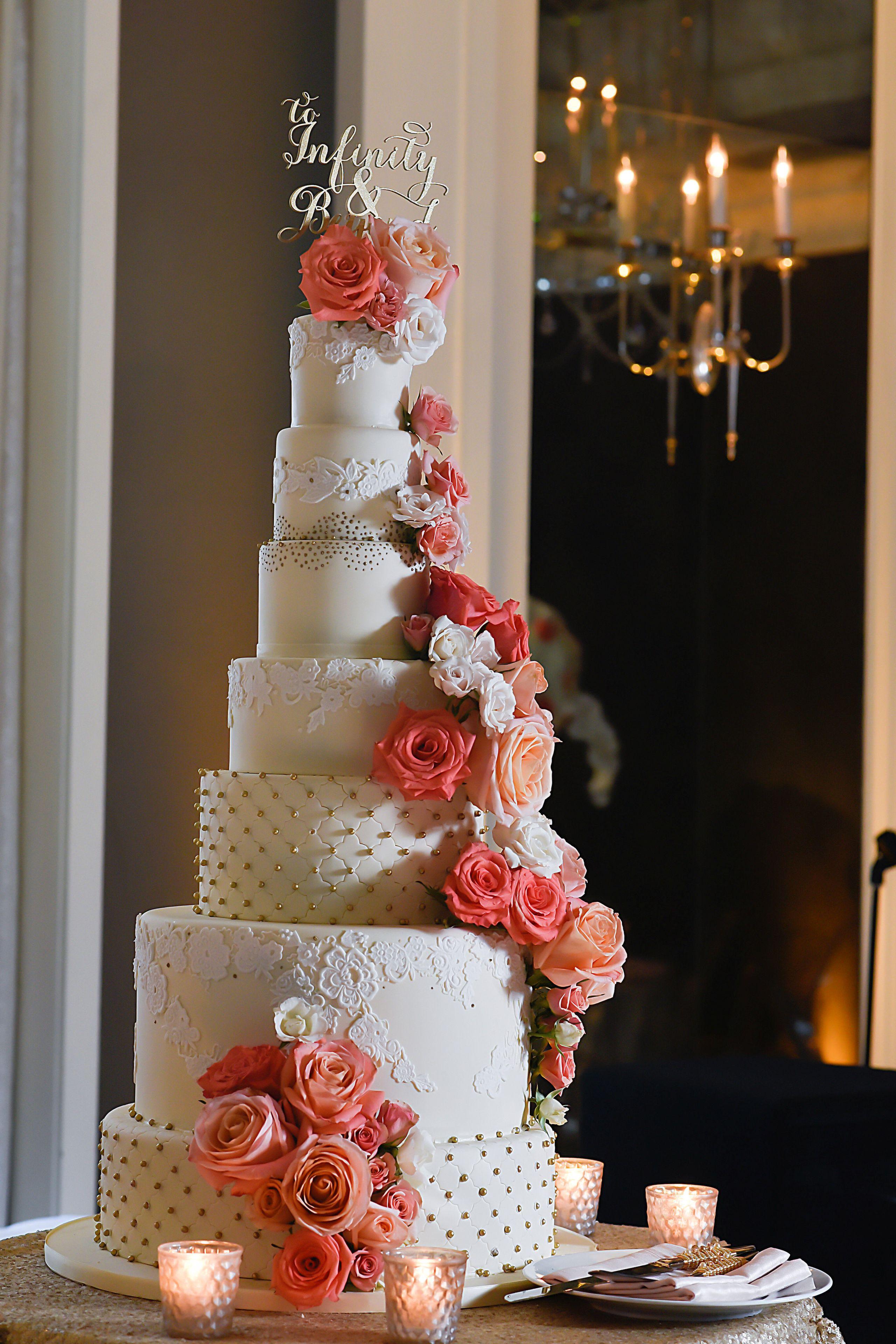 Waldorf_Wedding_Photography_0147