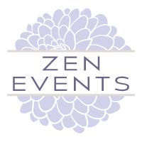 Zen-Events-Social-Logo-Resized