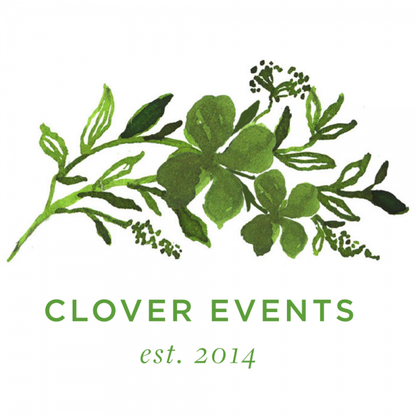 clover-events-logo