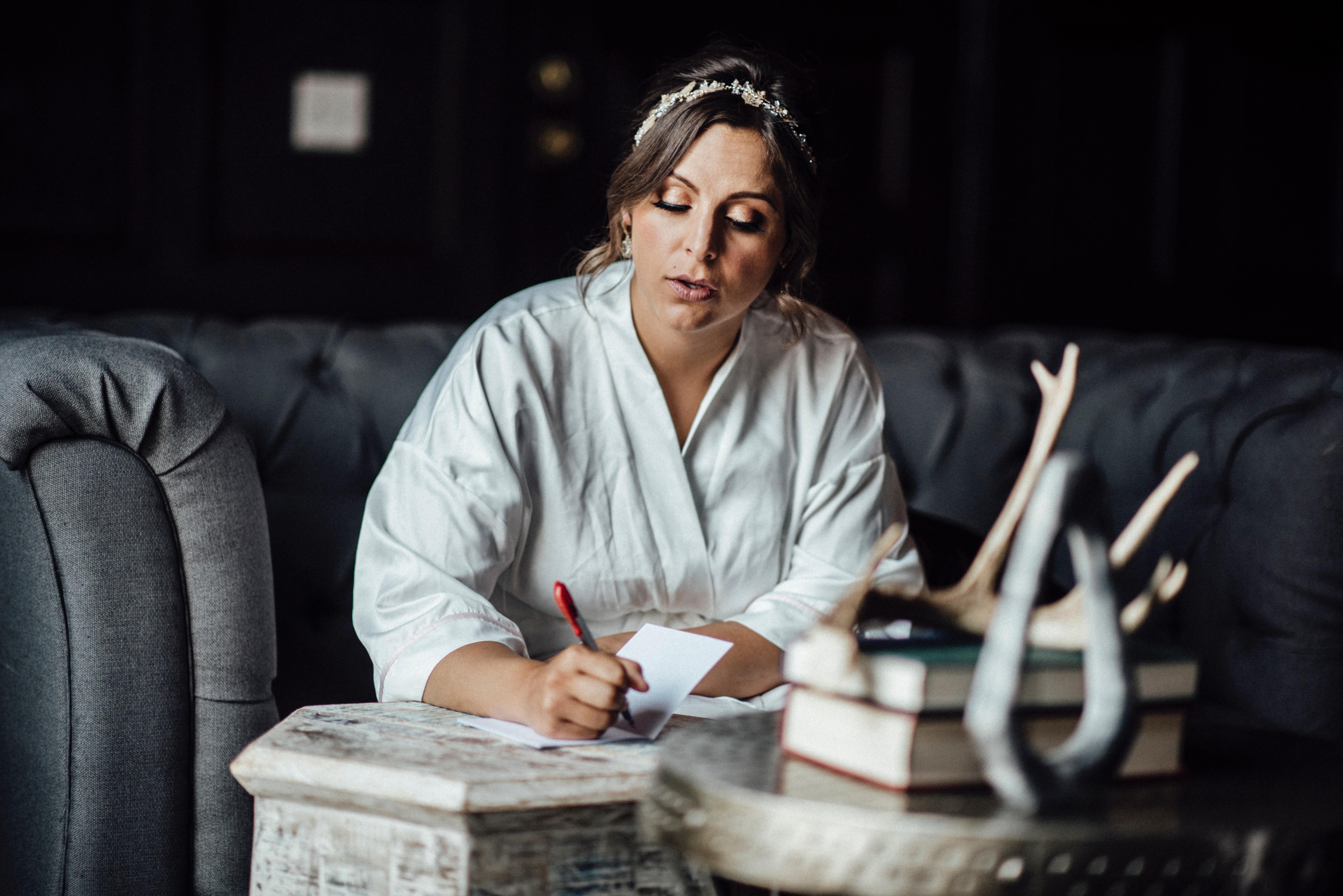 Art documentary wedding photography; wedding photographer in Chicago Illinois