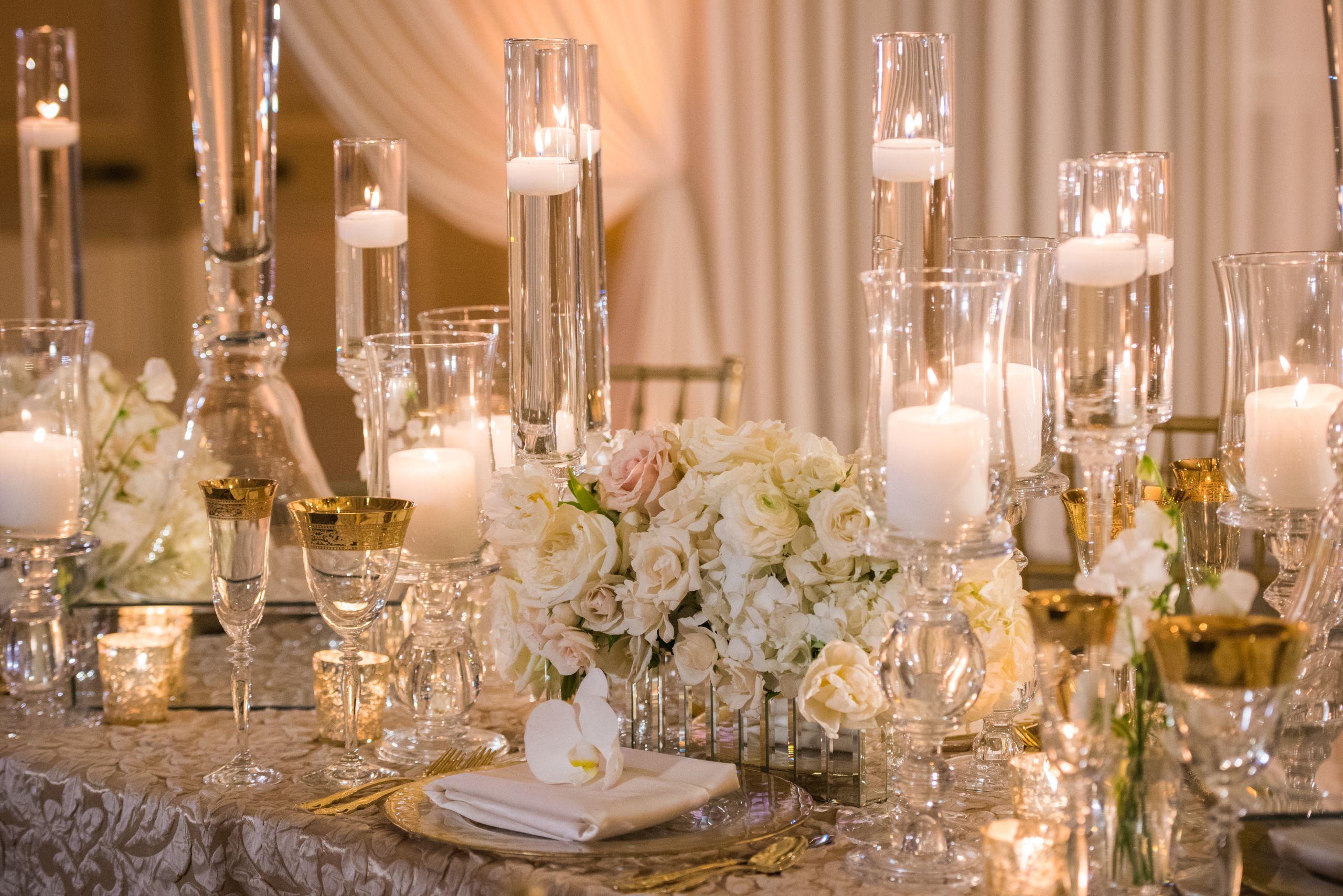 maha studios chicago four seasons hotel wedding decor avant gardenia-106