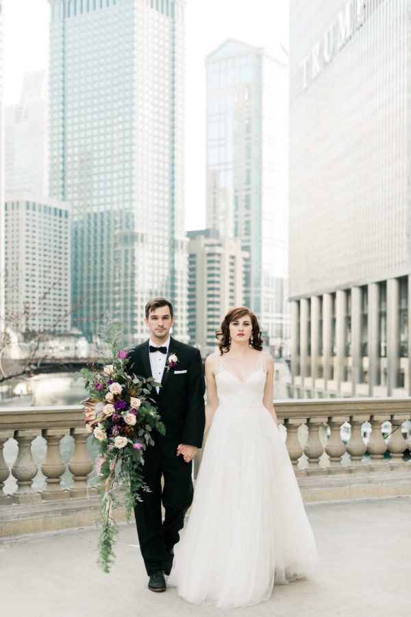 stephanie-wood-photography-dt-chicago-elopement-0076