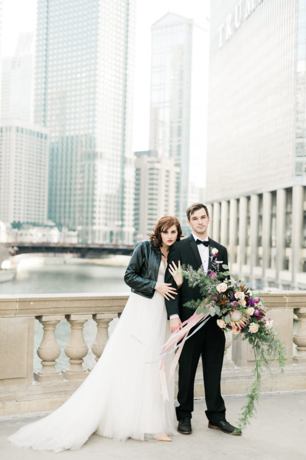 stephanie-wood-photography-dt-chicago-elopement-0167