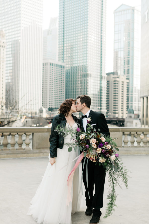 stephanie-wood-photography-dt-chicago-elopement-0194
