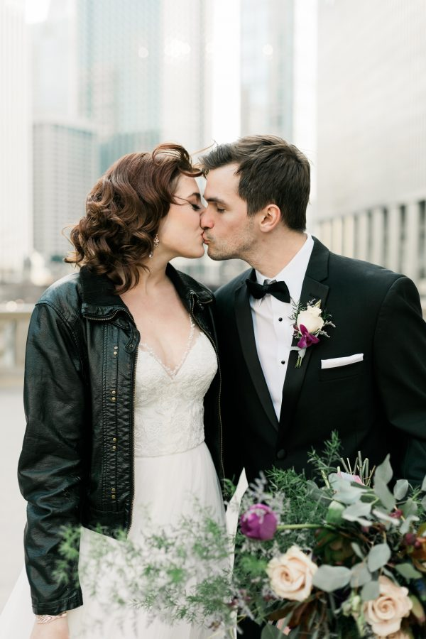 stephanie-wood-photography-dt-chicago-elopement-0200