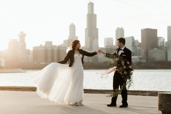 stephanie-wood-photography-dt-chicago-elopement-0401
