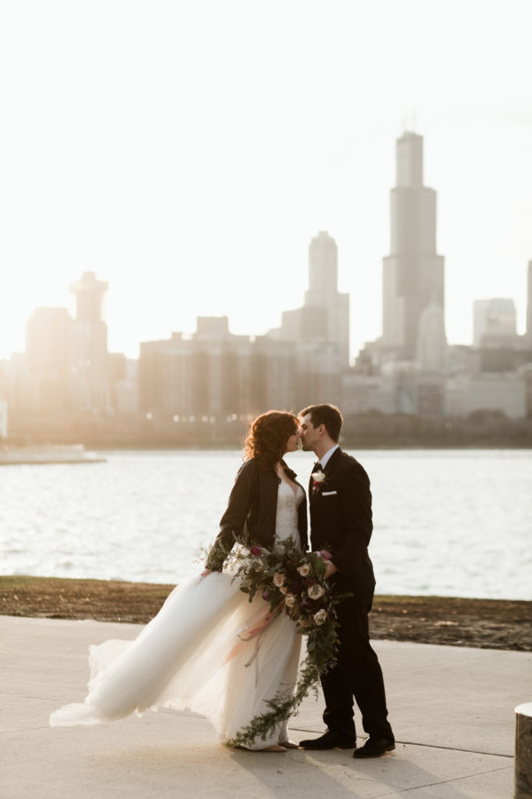 stephanie-wood-photography-dt-chicago-elopement-0421