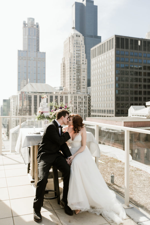stephanie-wood-photography-dt-chicago-elopement-3082