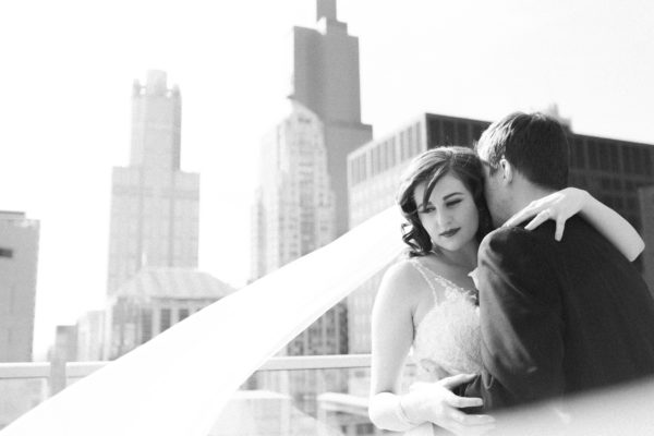 stephanie-wood-photography-dt-chicago-elopement-3121
