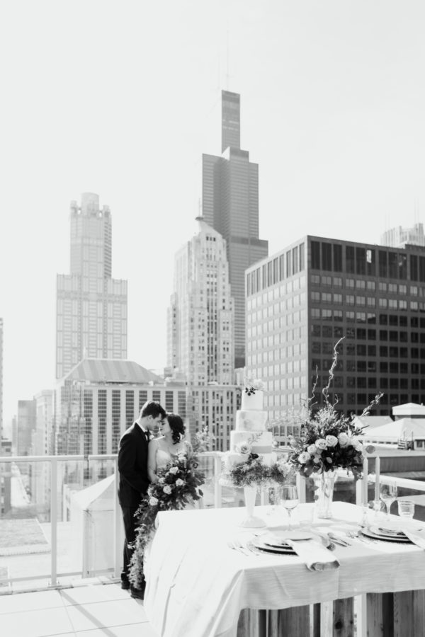 stephanie-wood-photography-dt-chicago-elopement-3167
