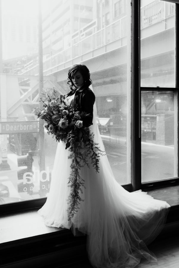 stephanie-wood-photography-dt-chicago-elopement-3230