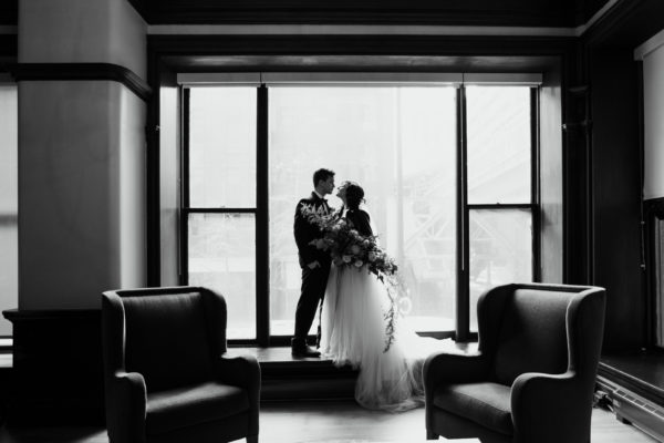 stephanie-wood-photography-dt-chicago-elopement-3264