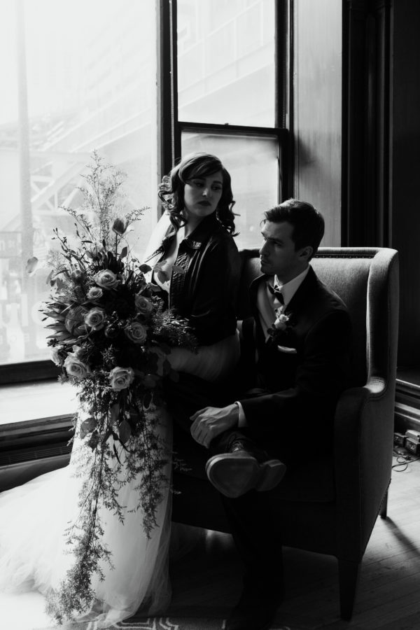 stephanie-wood-photography-dt-chicago-elopement-3277